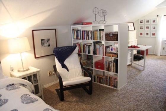Master Bedroom - 09